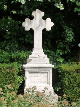 Monument des Prussiens 620 X 836 R100 Réd 270 X 364 R72